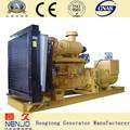 Más Popular de China marca shangchai 128KW generador Diesel con 100% de cobre