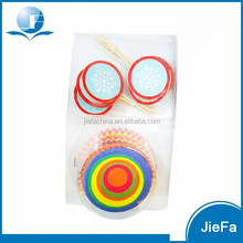 Hot-Selling High Quality Low Price Party Supplies Night Club