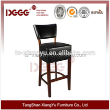 Factory Price Cheap Modern Used Hot Sale Restaurant Upholstered Chair Wholesale