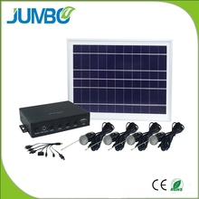 Special hotsell solar power system 50w