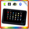 "Factory Directly Supply Android 7"" Vw Passat B7 Car Gps Navigation Model:T-703-A"