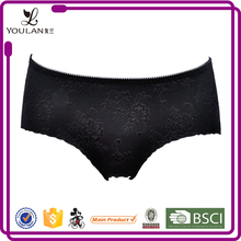 Latest Popular Young Women High Cut panty unisex