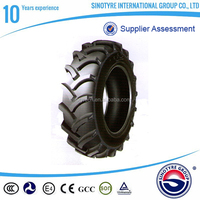 tractor use agriculture tyres 9.5-24