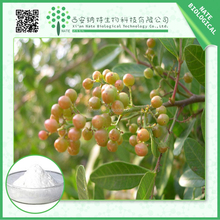 Hot selling health care product Boswellin Extract 5%-65% Boswellic Acid Free sample