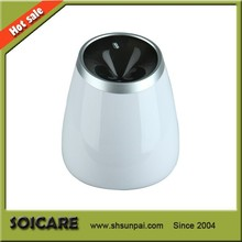 SOICARE aromatherapy diffuser 2015 fragrance lamp diffuser essential oil humidifier in portable air conditioner