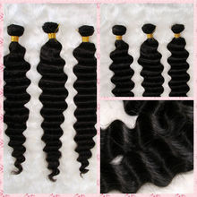 Best selling in alibaba website!Exceptional Body wave virgin brazilian hair wholesale alibaba express if miss wait one year