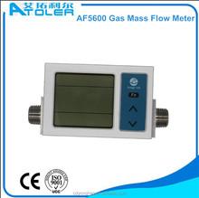 Detachable Intelligent Air Flow Meter