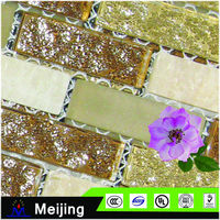 New laminate flooring swimming pool tile mosaic for prefab homes