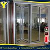 Australian Standard AS2047 bifold door | used commercial glass entry doors | commercial double glass doors