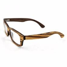 2015 fashion optical eyeglass frames for women
