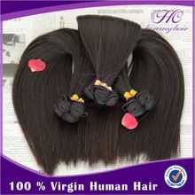 Easy and simple to handle wholesale hair bangs color styles clip on synthetic hair bangs