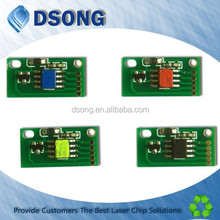 For ineo +300D Develop ineo +300/351/351P toner chips
