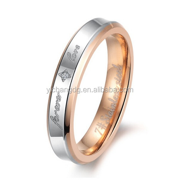 size 13 wedding rings