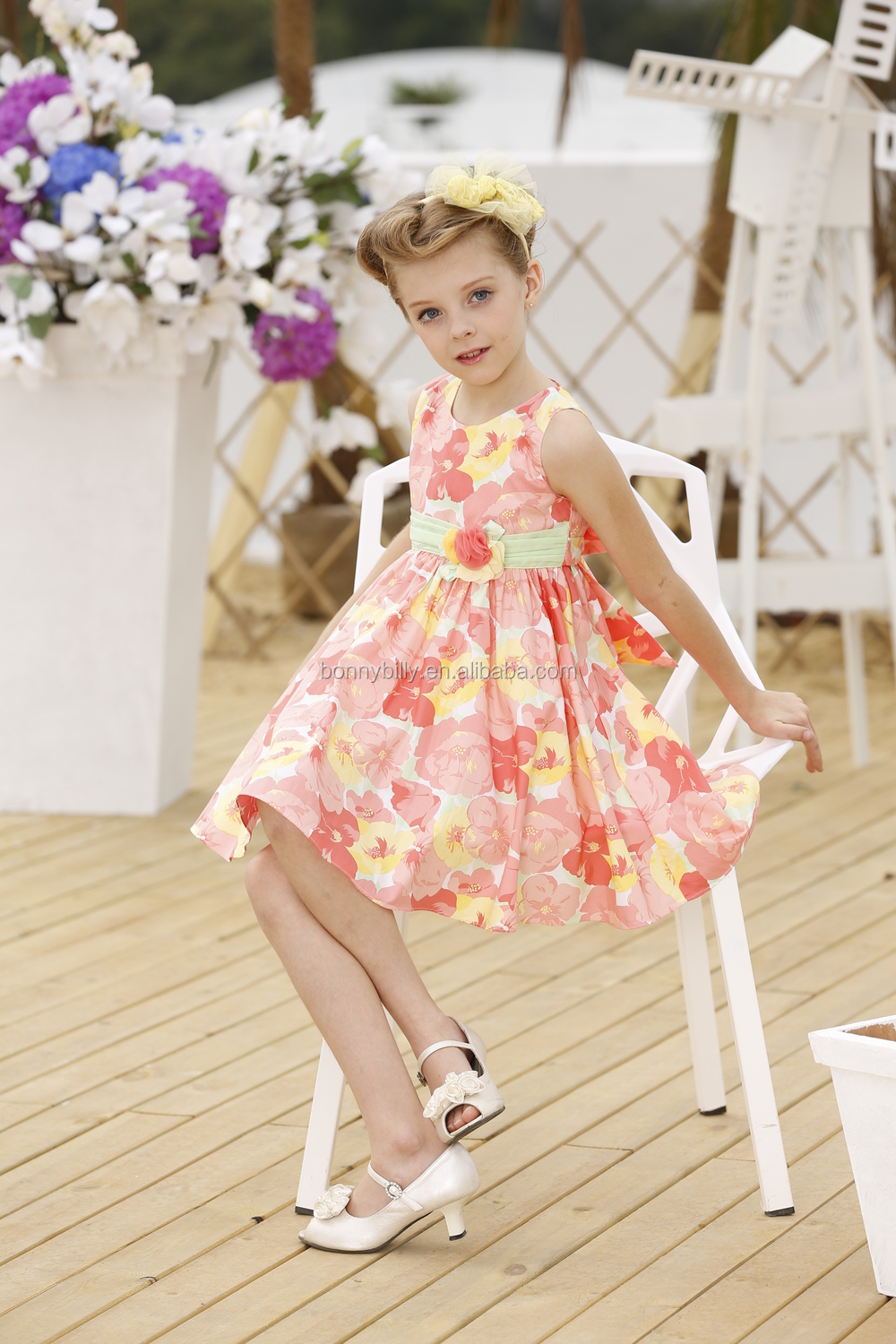 Wholesale Designer Kids Clothes Designer Clothing for Kids