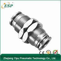 esp brand MPM metal brass air compressor hoses