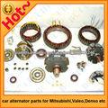venta al por mayor de piezas de repuesto de automóviles usados