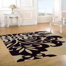 fashion handmade China rugs and carpet on sale
