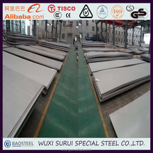Best Products For Import 202 Stainless Steel Sheet With Shipping Container