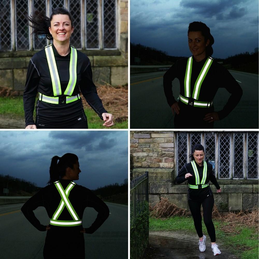 reflective safety waistcoat (1).jpg
