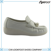 Cixi professional company high quality 2015 new design casual shoes