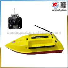 Hyz-70 4 cebo kilogramos de carga barco para la venta