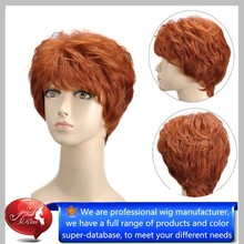 High Quality Wig , Synthetic Wig, Party Wigs