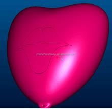Newest Arrival !! Perfect Love Lip Pump /Lip Enhancer/ Lip plump Lip Enhancement For Sexy Lips