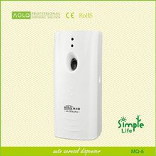 High quality best price room liquid spray air freshener