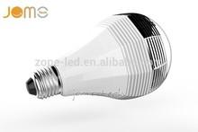 JM8 LED Smart Light Bulb Lamp Wireless Bluetooth Music LED Lighting
