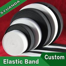 high quality elasticity knitted elastic band