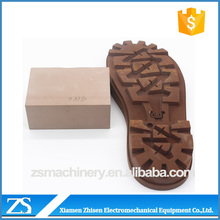epoxy temperature resistant boards used to make shoe model