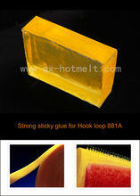 881A hot melt adhesive for tape