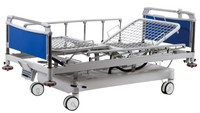 electric hospital bed parts LS-EA5006
