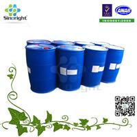 Golden supplier 99.8% Cyclohexanone with competitive price CAS NO 108-94-1