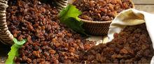 Versailles Europe Hungary is ready to supply Iranian origin pistachio, almond, raisin, dates, dry fruits, chocolate etc.