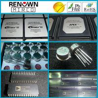 MCC3EORX180WBOB small pick and place, desktop pick and place, pick and place machine for IC chip