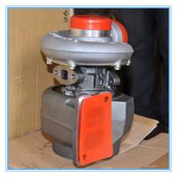 VOLVO 210/EC210B S2B/S200 20515585 4282637KZ diesel engine turbo, spare part