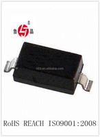 6.2v zener diodes LBZT52C6V2