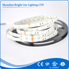 5050 Waterproof IP65 Yellow 30LED/meter UL certificate led strip