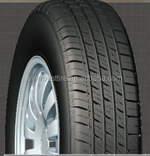 Radial Car TIRE 225/55R16 95V made in China