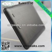 7 inch mtk6577 hospital tablet pc