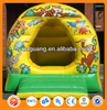 High quality commercial bouncy castles for sale