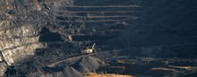 Thermal Coal from South Africa Origin