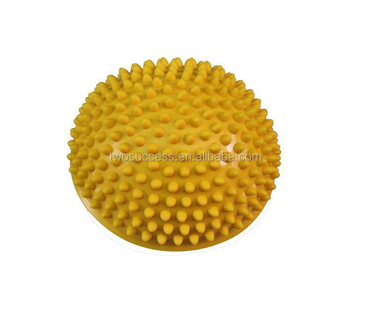 foot massage ball (8).jpg