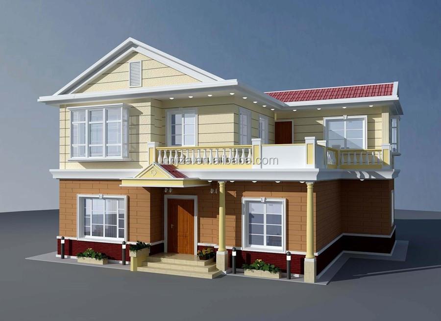 Maison bois modulaire prfabrique maison prfabrique clef for Villa modulaire martinique