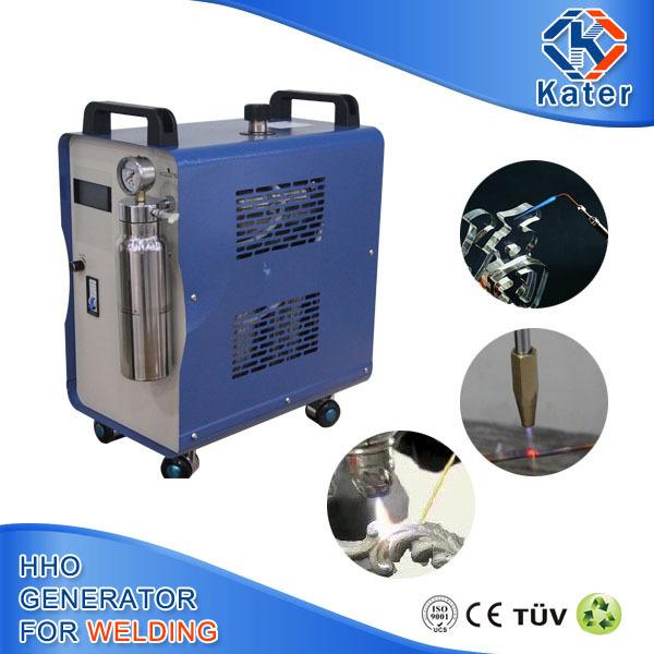 générateur d'eau HHO