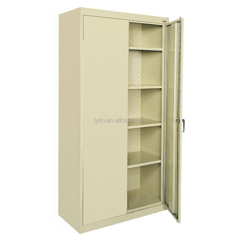 India Godrej Illustrated Price List Of Steel Cabinets Cupboards Buy Godrej Cabinet Steel