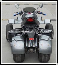 EEC 250cc Loncin Engine ATV