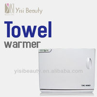 YS-28L Professional 28L electric wet towel warmer with CE approval