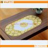 Yiwu wantu Fucun Shentangwu Plastic Tablecloth Rolls